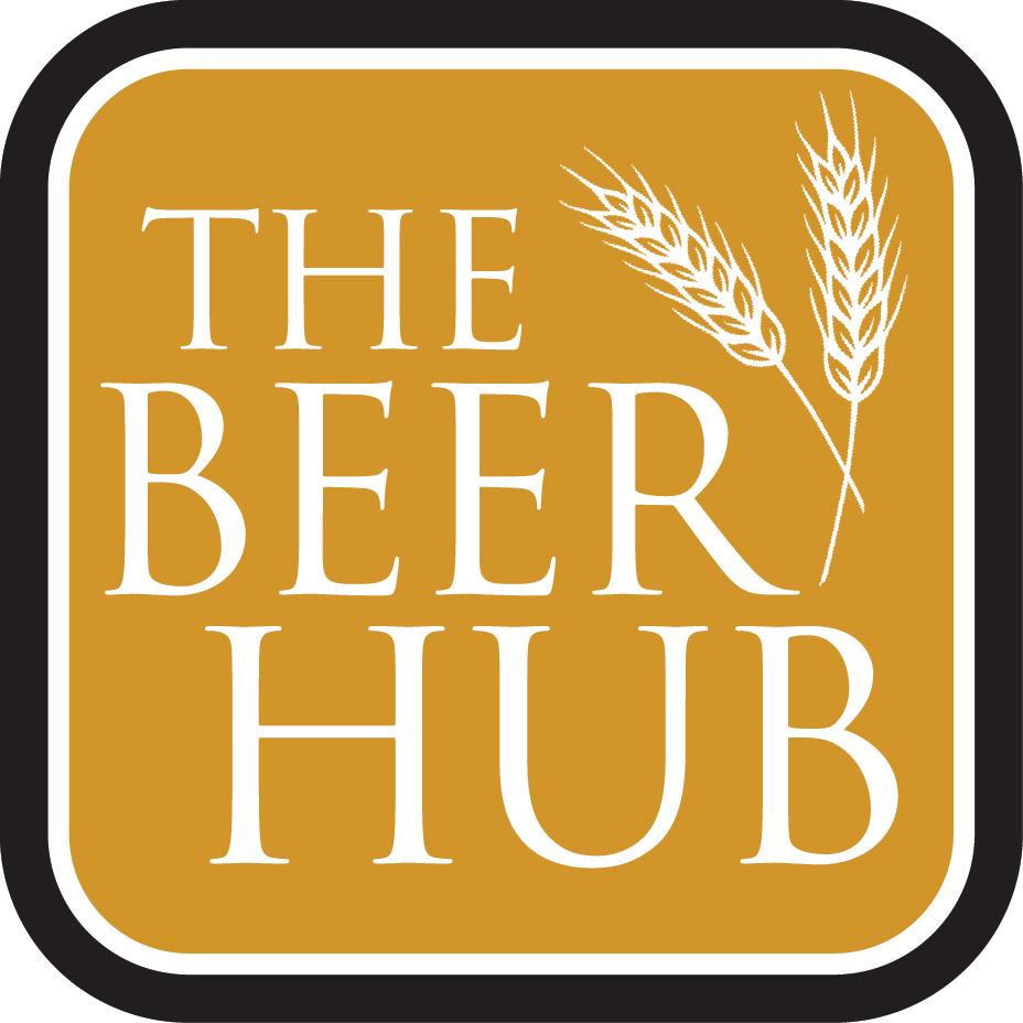 The Beer Hub - Brewing Consultancy Services